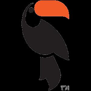 Los Tres Arroyos LLC's Company logo
